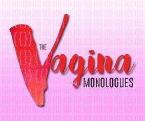 vm-2017-banner-2