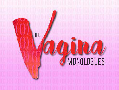 Vagina Monologues Tickets On Sale