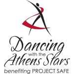 Dancing with the Athens Stars