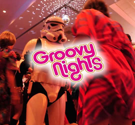 groovy-nights-featured