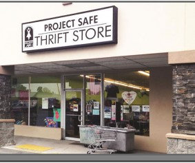 thrift-store-new