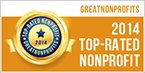 Project Safe Named Top Rated Non-Profit